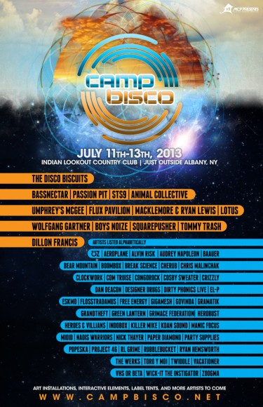 camp-bisco