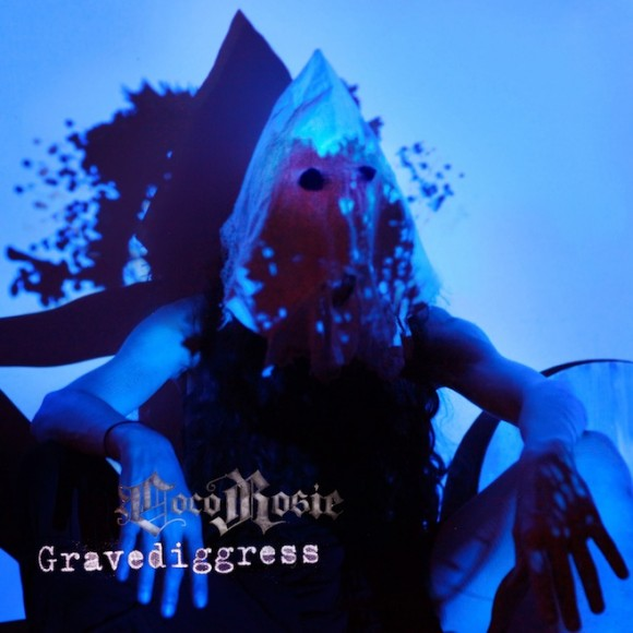 cocorosie_gravediggress