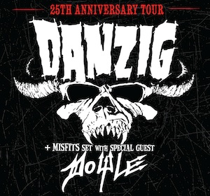 danzig with doyle