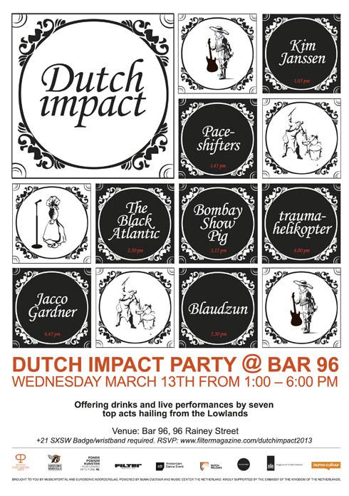 dutch-impact-2013-flyer