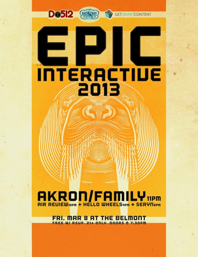 epicinteractive