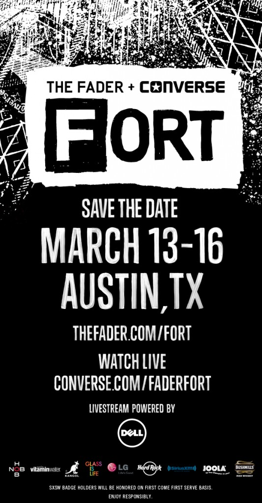fader-fort-save-the-date-2013