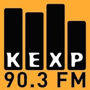 images_albums_Various_Artists_KEXP_-_KEXP_Live_January_2012_-_20120926183234209.w_290.h_290.m_crop.a_center.v_top