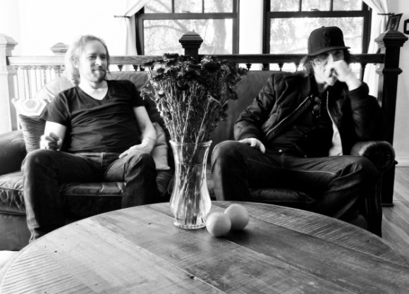 mark-lanegan-and-duke-garwood-626x451