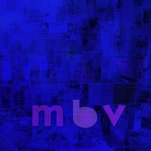mbv-art2