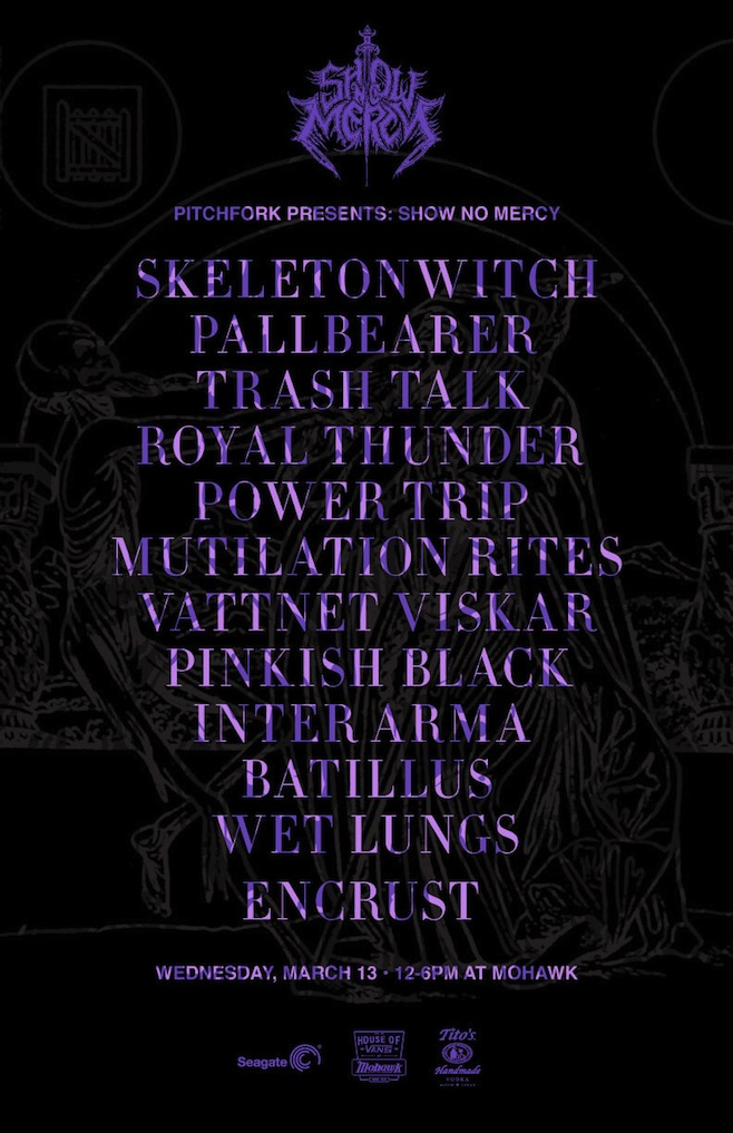 pitchfork-show-no-mercy-sxsw-2013-day-party-lineup