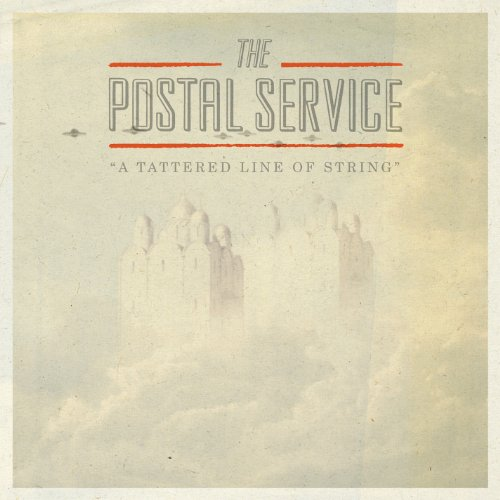 postal-service-tattered-line-of-string