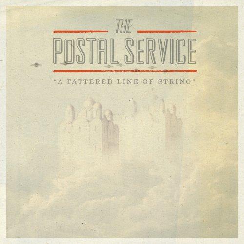 postal-service-tattered-line-of-string