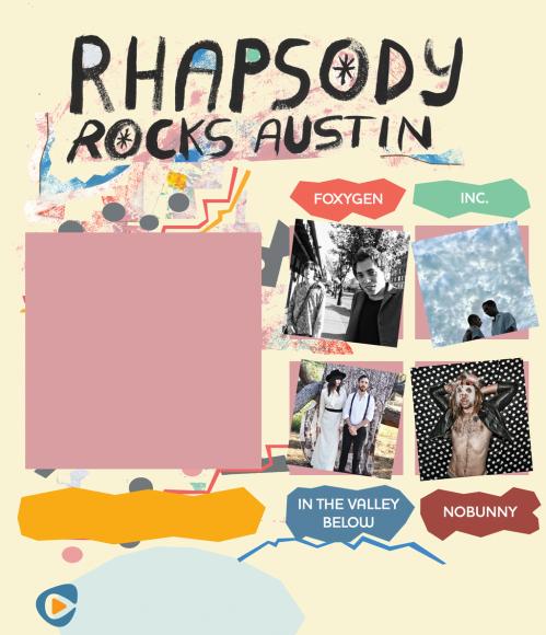 rhapsody-rocks-austin-sxsw-2013-day-party