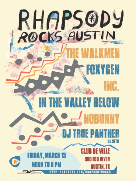 rhapsody-rocks-austin-sxsw-2013-day-party-lineup-full