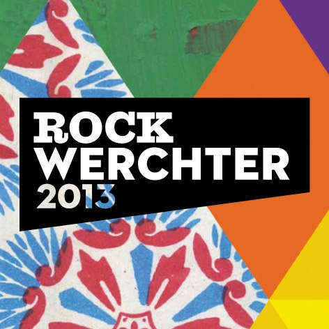 rock-werchter-20131