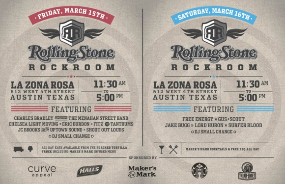 rolling-stone-rock-room-sxsw-2013-day-party