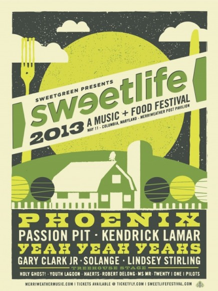 sweetlife2013_poster_final-e1360073123769