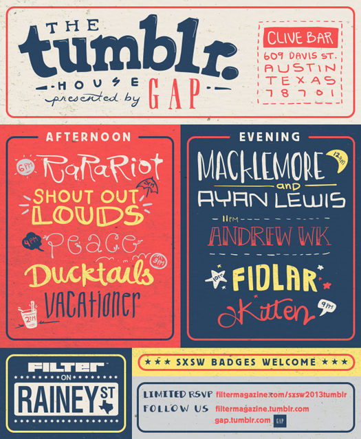 tumblr-gap-sxsw-2013-eflyer