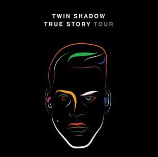 twin shadow tour new