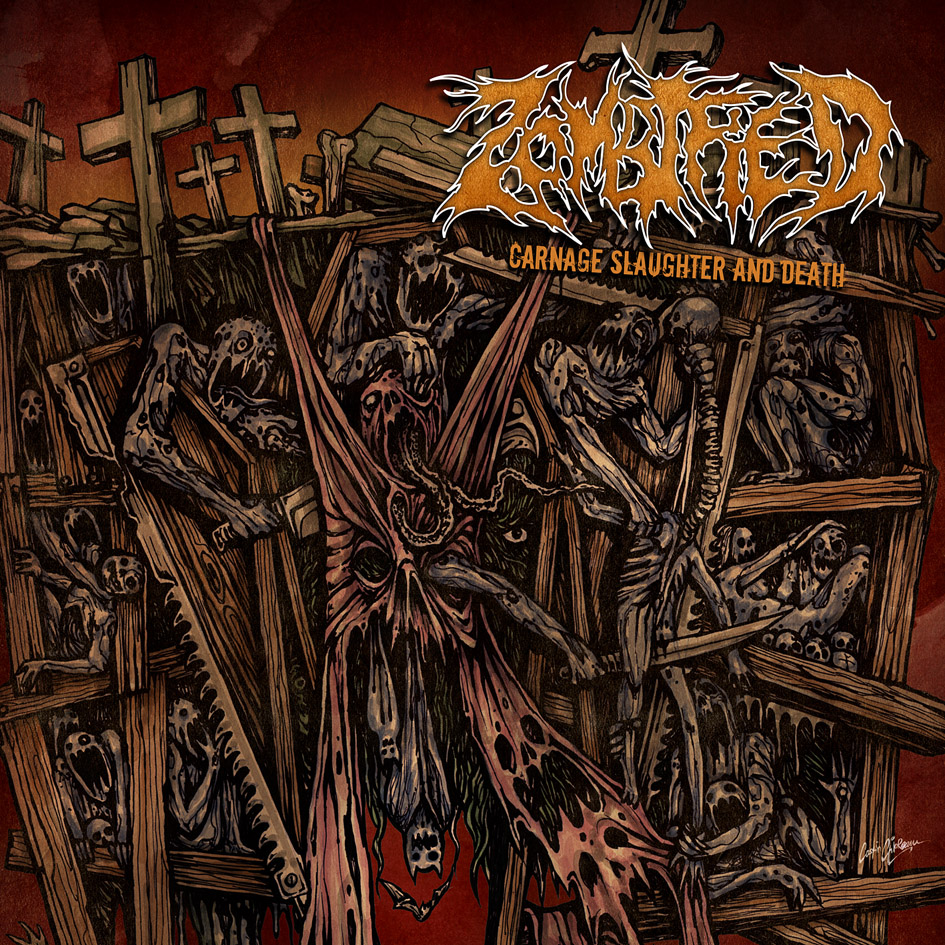 zombified-carnage-slaughter-and-death