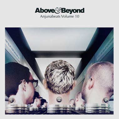 Above-and-Beyond-Anjunabeats-Vol-10