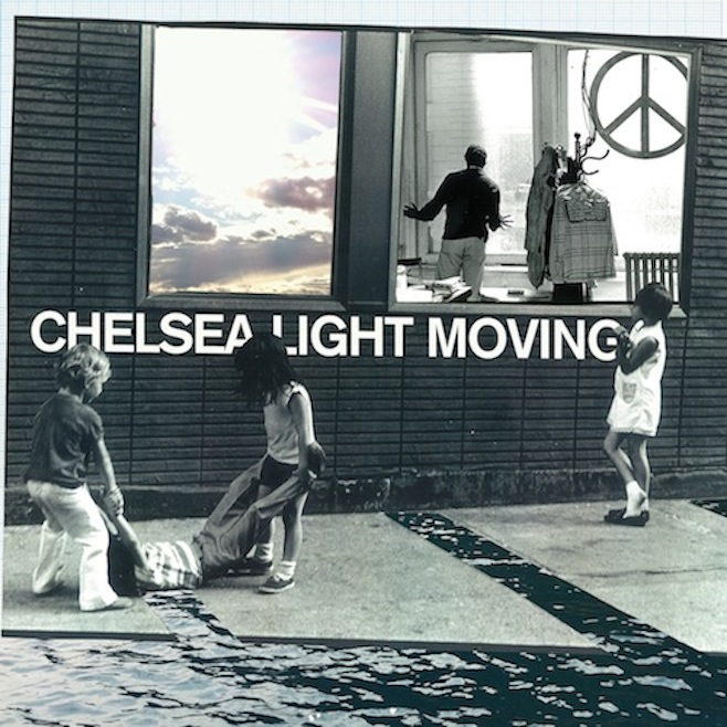 Chelsea-Light-Moving-Chelsea-Light-Moving