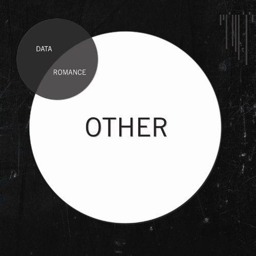 Data-Romance-Other