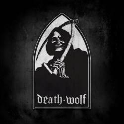 Death-Wolf-II-Black-Armoured-Death