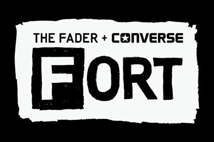 FORT_425