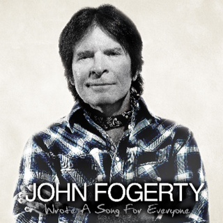 Fogerty.WroteASong_COVER