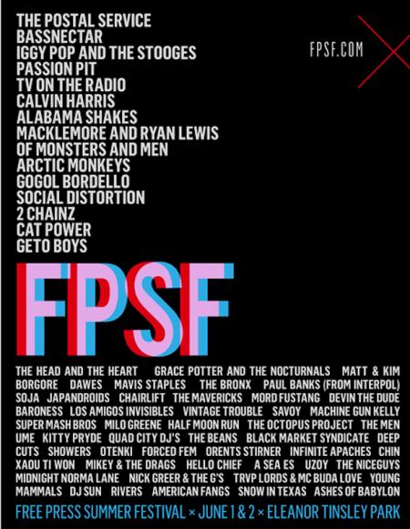 Free-Press-Summer-Fest