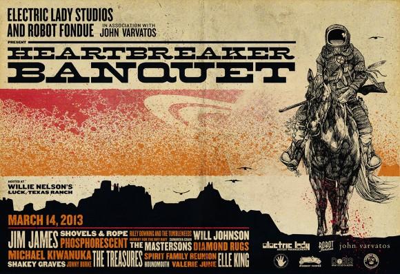 HeartBreakerBanquet_Poster_final_v2