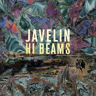 Javelin-Hi-Beams