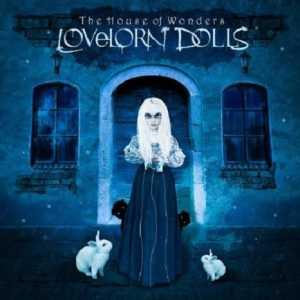 Lovelorn-Dolls-The-House-Of-Wonders