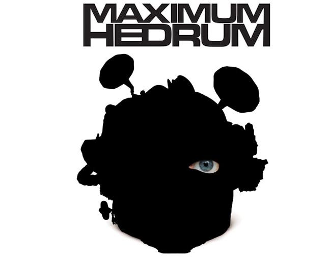 Maximum-Hedrum-Maximum-Hedrum
