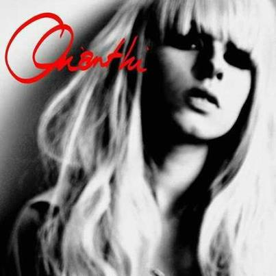 Orianthi-Heaven-in-this-Hell