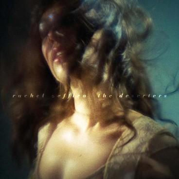 Rachel-Zeffira-The-Deserters