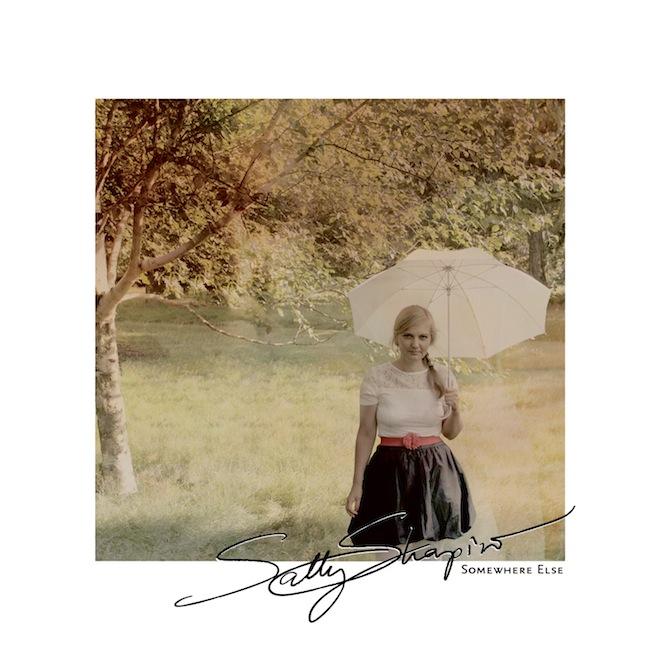 Sally-Shapiro-Somewhere-Else