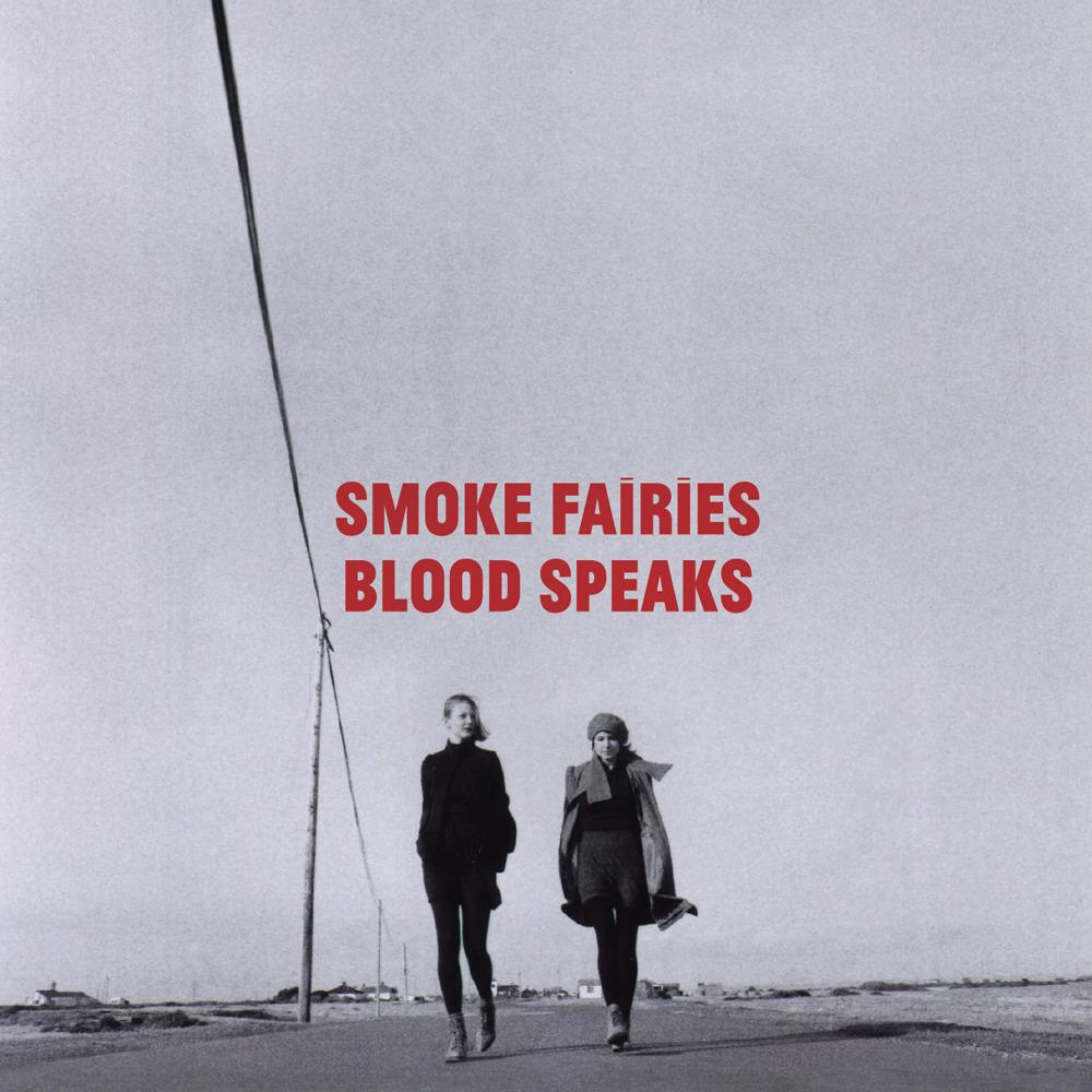 Smoke-Fairies-Blood-Speaks