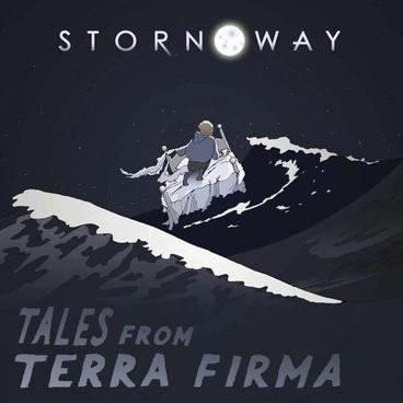 Stornoway-Tales-from-Terra-Firma