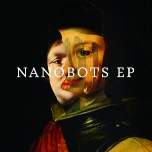 They-Might-Be-Giants-Nanobots