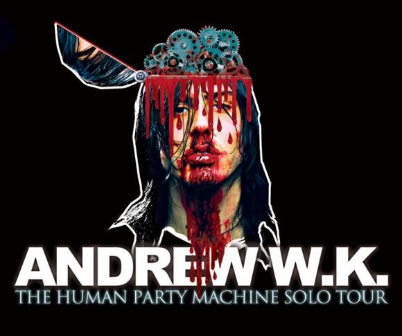 andrew-wk