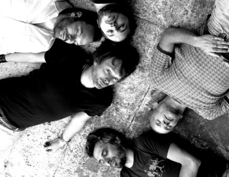 atoms for peace band