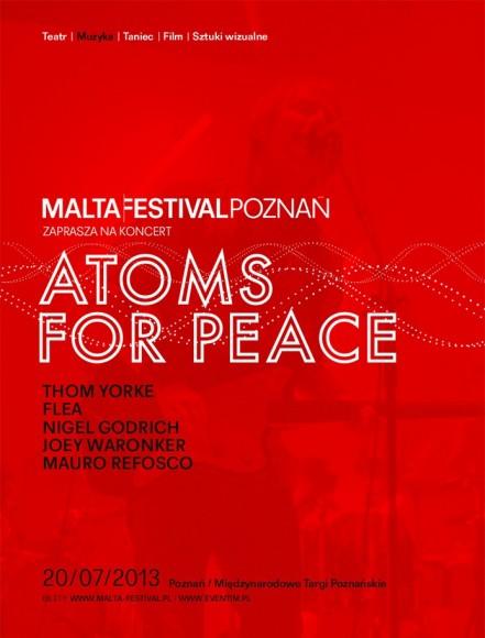 atoms_for_peace_poster_Malta_Festival