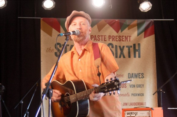 billy-bragg-sxsw-2013-1
