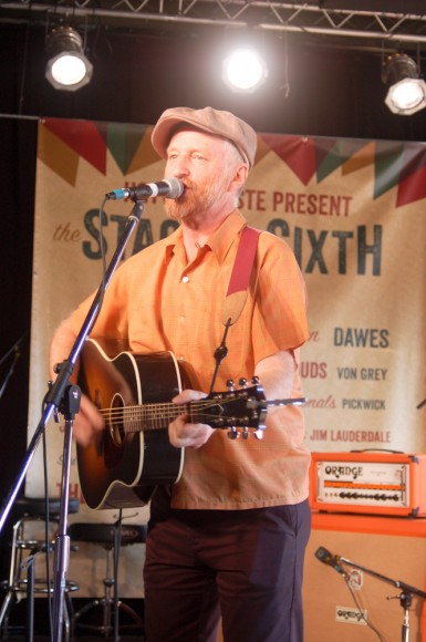 billy-bragg-sxsw-2013-2