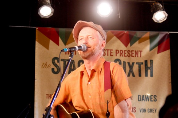 billy-bragg-sxsw-2013-4