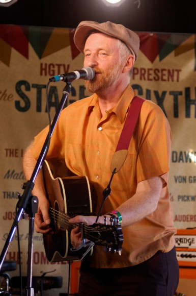 billy-bragg-sxsw-2013-5