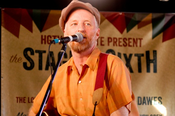 billy-bragg-sxsw-2013-6
