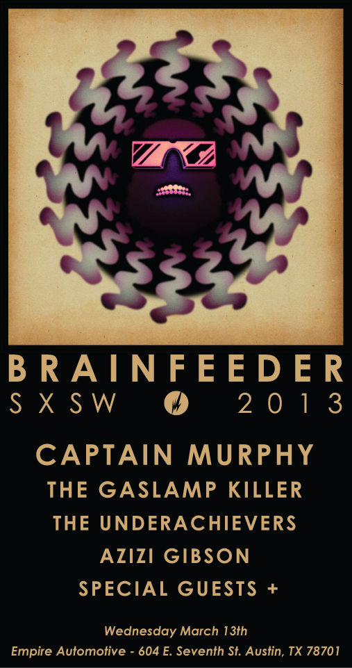 brainfeeder-sxsw-2013-party