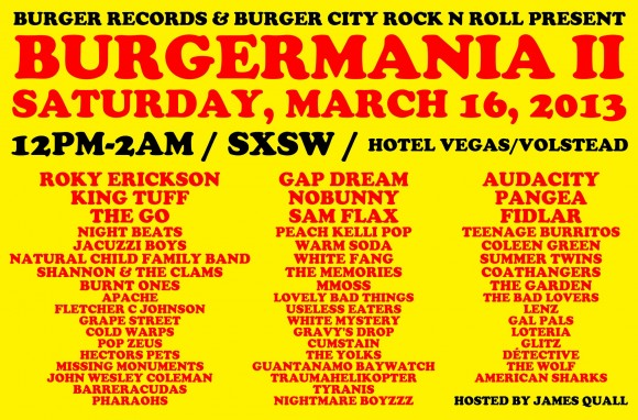 burgermania-ii-sxsw-2013-party
