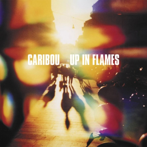 caribou-up-in-flames