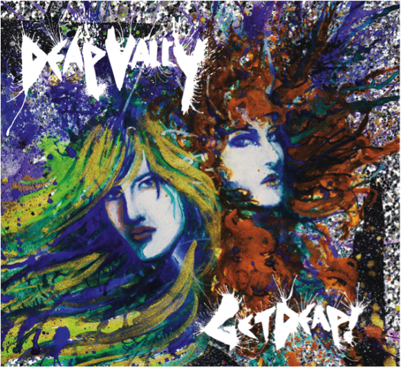 deapvalley