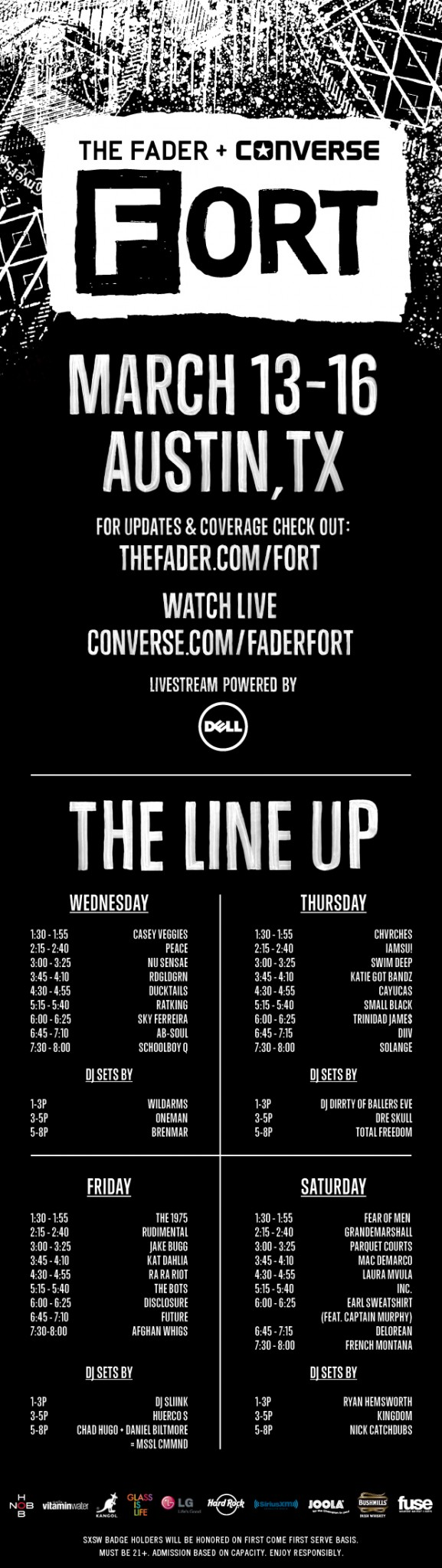 fader-fort-sxsw-2013-lineup-set-times
